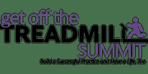 Denver GOTT Summit