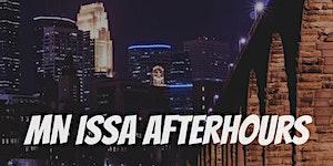 MN ISSA AfterHours (Nov 2018)