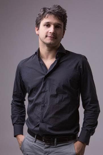 iKnow: Luca Mazzucchelli - Da studente a impr