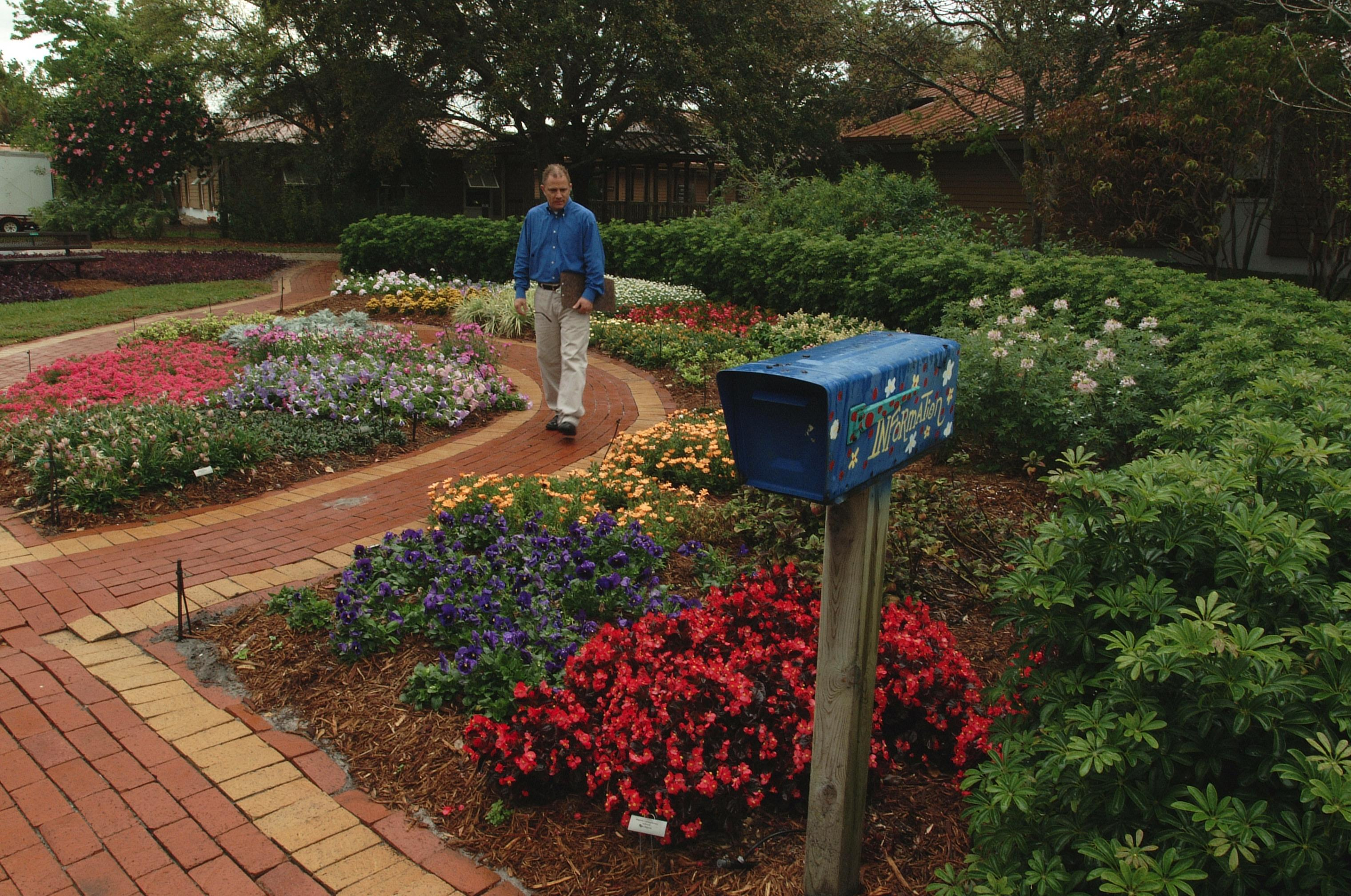 Business Basics for Your Landscape Management Business - 5 MAY 2018