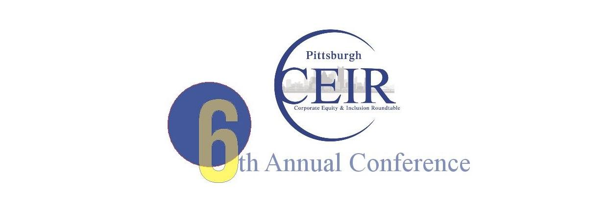 6th Annual CEIR Conference