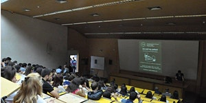 I-DSD/CAH user group meeting