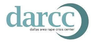 Sexual Assault Investigation Training for Law