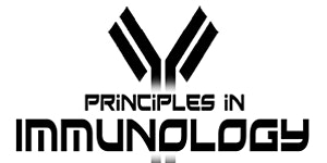 Principles in Immunology Course