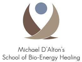 Bio-Energy Healing Website Listing