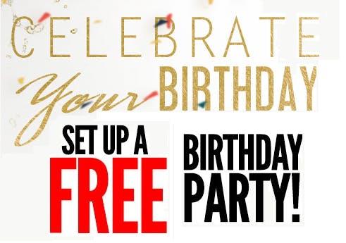*FREE Birthday & Bachelorette Parties! w/FREE BOTTLES! - NYC HOTSPOTS!*