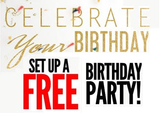 *FREE Birthday & Bachelorette Parties! w/FREE BOTTLES! - NYC HOTSPOTS!* tickets