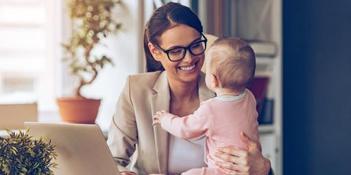 Breastfeeding and Returning to Work