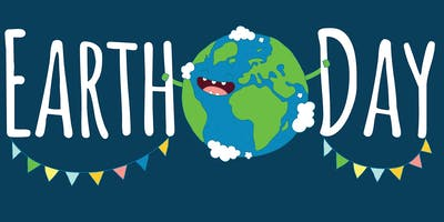 event in Portland: LGL Earth Day Spring Festival