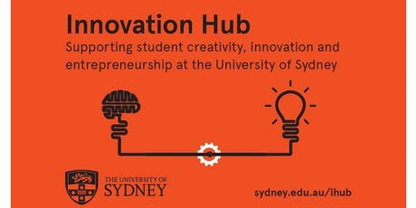 University Of Sydney Innovation Hub Events