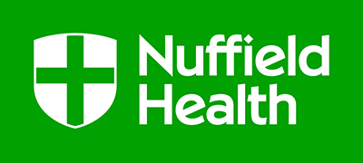 Free Nuffield Gym Pass for Pride 2018