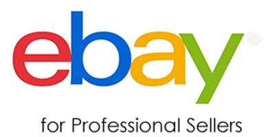 eBay Training Course for Professional Sellers - London