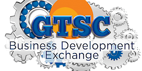 GTSC Business Development Exchange Meeting tickets