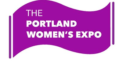 Portland Women's Expo Event