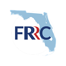 Florida Rights Restoration Coalition logo