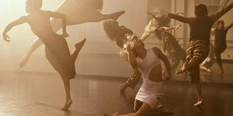 Dance 411: Adult & Youth Ballet 13 & Up (All Levels) tickets