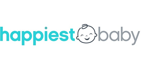 Happiest Baby on the Block (4th Trimester Baby Care Class) tickets