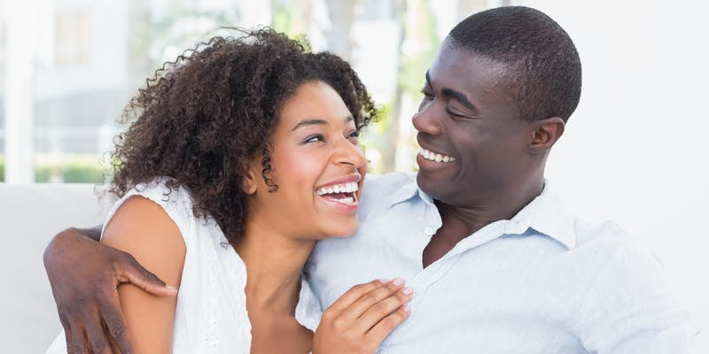 african american singles dating