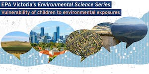 Web-stream: Environmental Science Series:...
