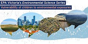 Web-stream: Environmental Science Series:...
