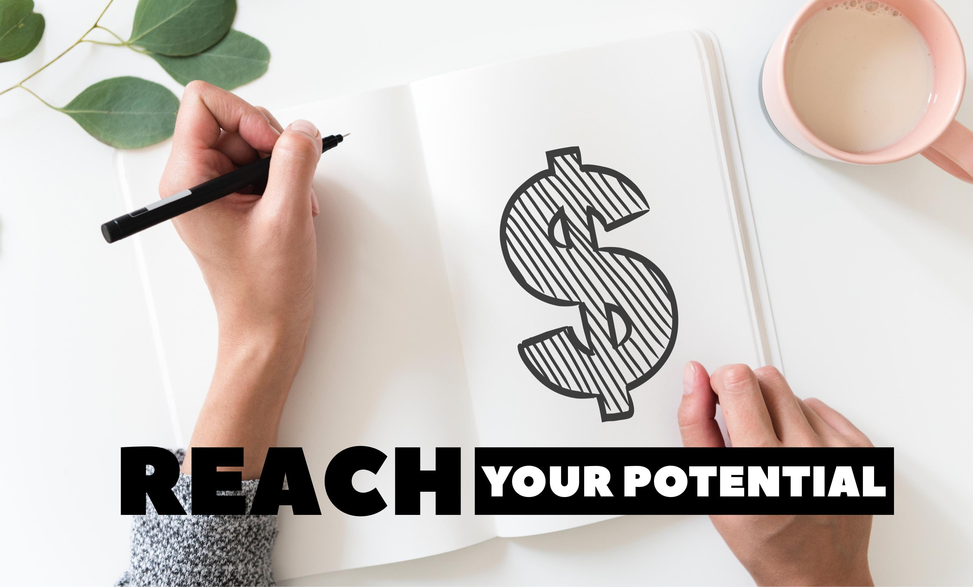 MARKETING WORKSHOP FOR SMALL BUSINESSES WITHO