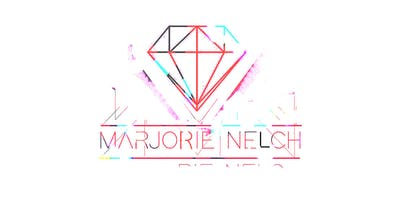 event in Seattle: Marjorie Nelch, w/Xolie Morra and Jana Detrick