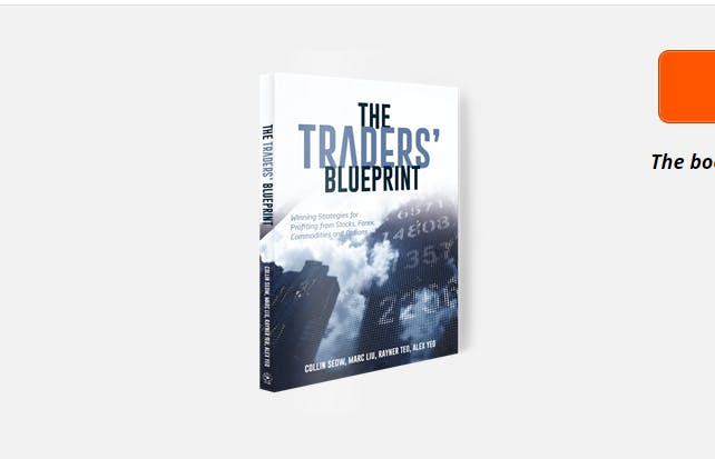 Traders blueprint book launch 5 may 2018 traders blueprint book launch malvernweather Image collections