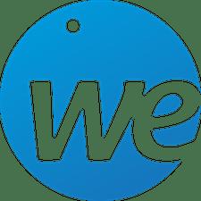 weLaika logo