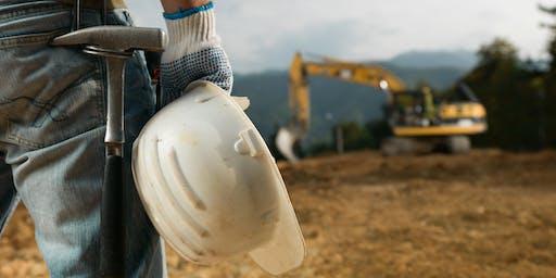 Lean Construction Seminar | Last Planner® Seminar