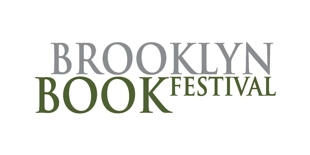 Image result for brooklyn book festival