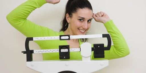 Bariatric Weight Loss Seminar - Port Arthur