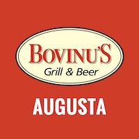 Bovinu%27S+Augusta+Eventos