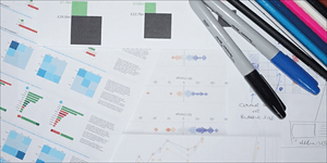 Data Visualisation & Infographic Design Workshop...