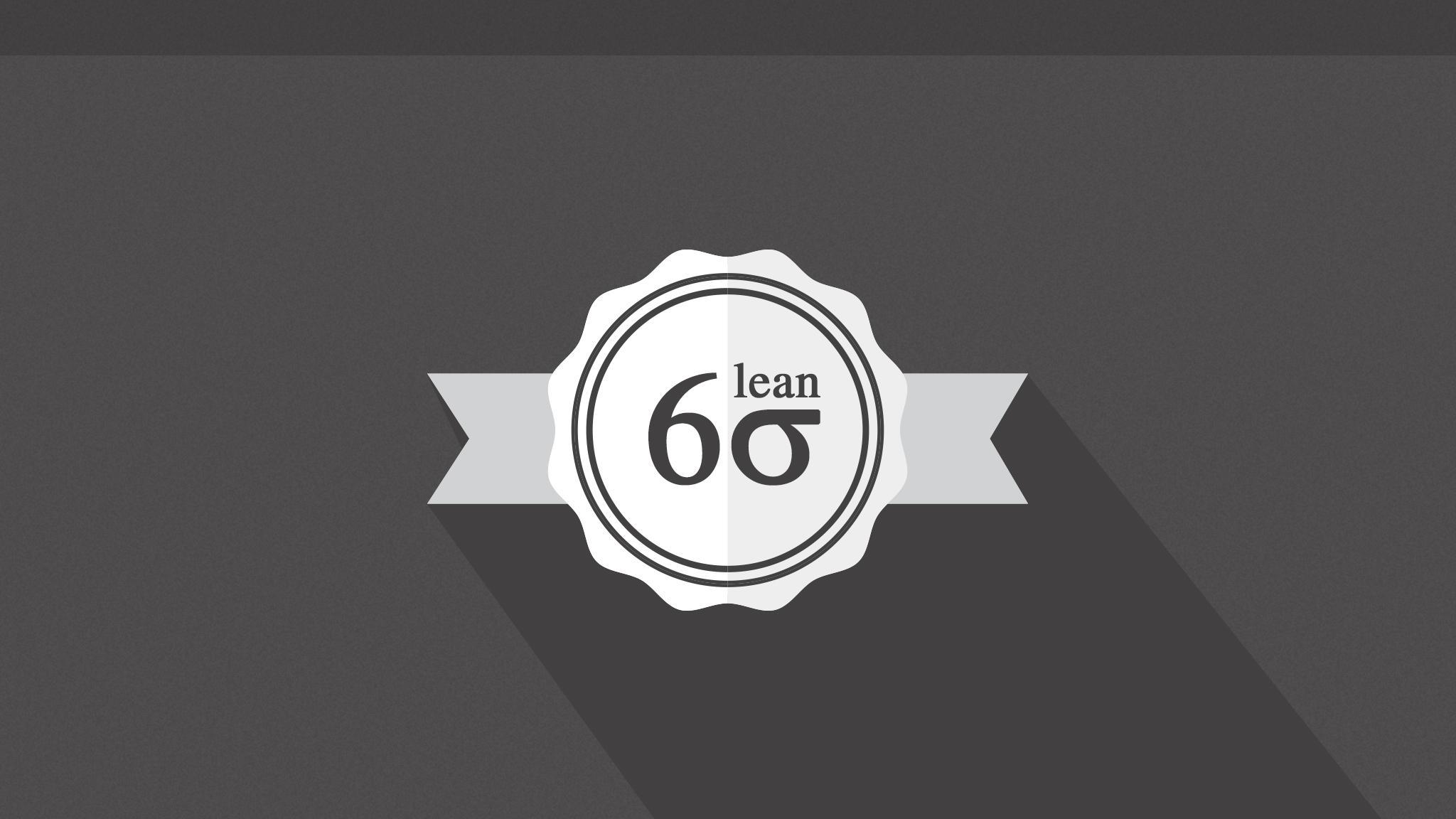 Lean Six Sigma Black Belt Training Certification In Houston 16