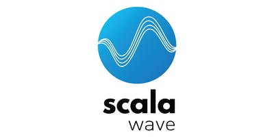 Scala Wave 2018 - Payment: €