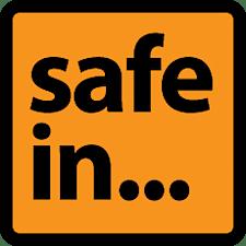 Warwickshire County Council Community Safety Team logo