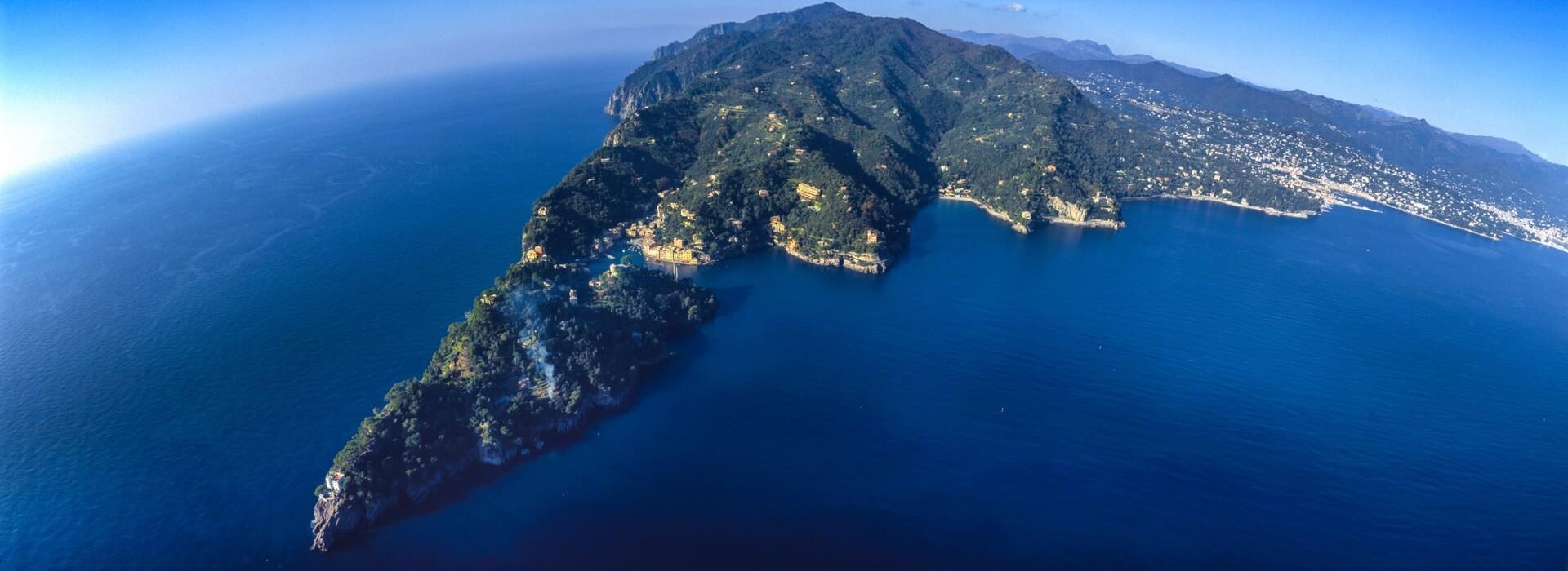 Snorkeling Tour Portofino