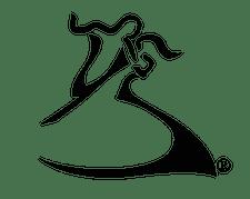 Scuola di ballo Arthur Murray Italia - Firenze logo