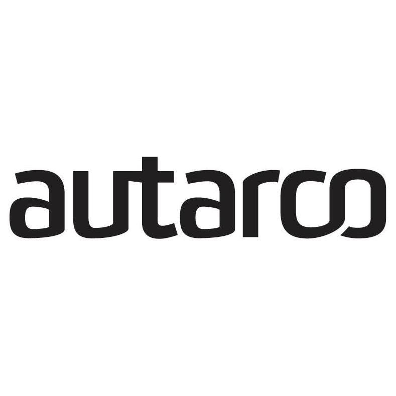 Autarco Partner Training Programma