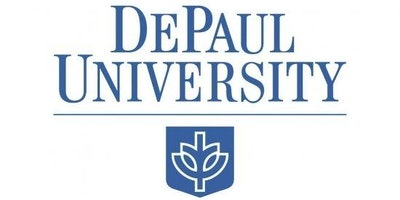 On the Spot Admissions - DePaul University