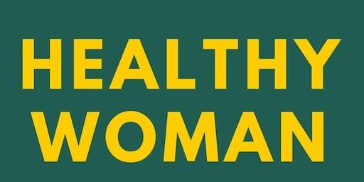 Test- Healthy Woman