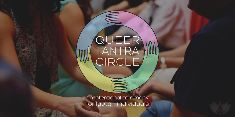 Queer Tantra Circle