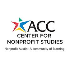 Center for Nonprofit Studies at ACC logo