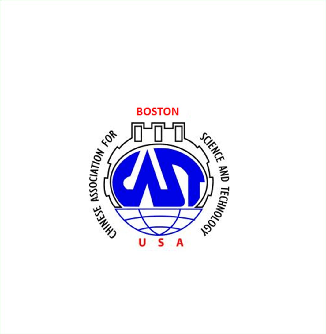 2018 Boston Blockchain, Genomics and Health F