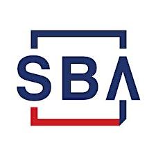 U.S. Small Business Administration logo