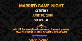 fun events for couples