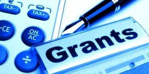 HRSA Grants Education & Technical Assistance WEBINAR...