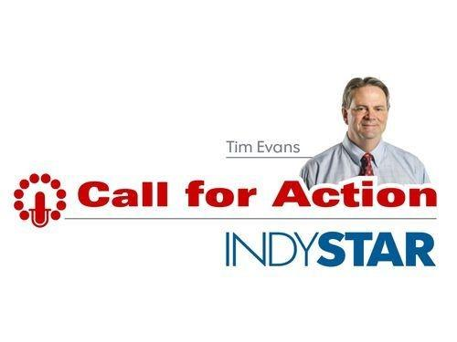 Money Smart Week IndyStar Call for Action