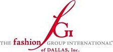 The Fashion Group International of Dallas Inc. logo