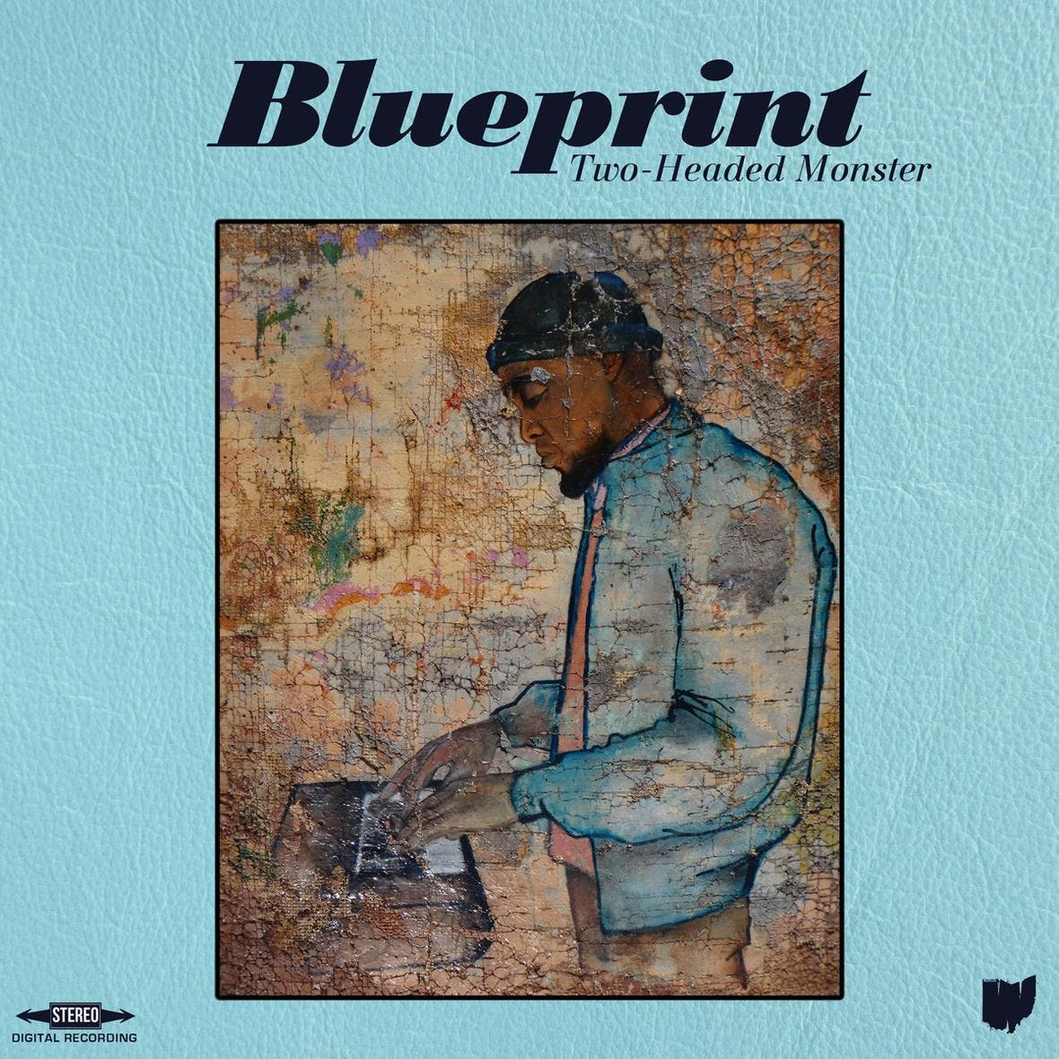 Blueprint 2 headed monster tour dallas 17 jun 2018 blueprint 2 headed monster tour dallas malvernweather Gallery